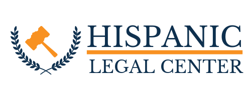 Hispanic Legal Center